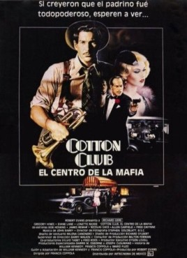 Cotton Club poster02-01.jpg